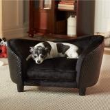 ספה מדליקה לכלבים