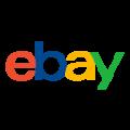 Ebay איביי